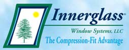 innerglass windows logo