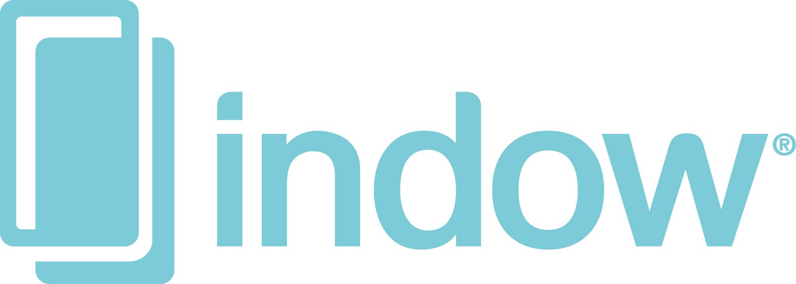 IW_Logo_ice
