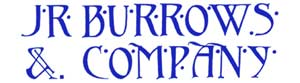 jrburrows_logo