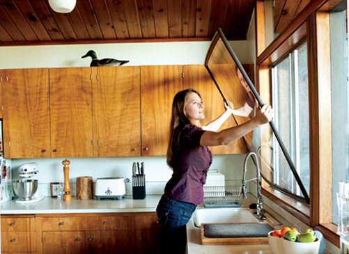 indow window pane inserts   Indow Window Inserts - Old House Journal Magazine