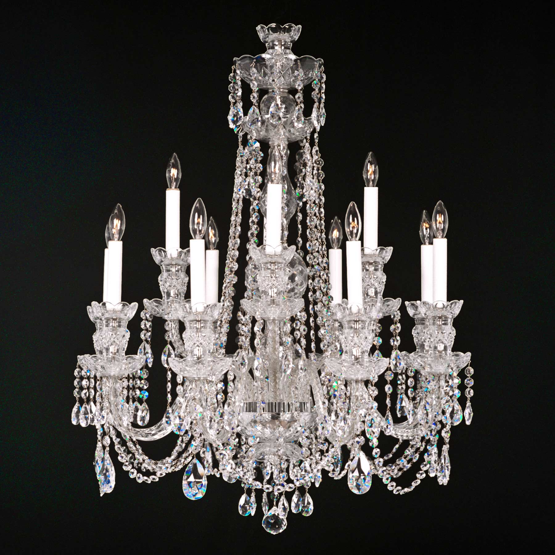 Lighting lamps for old homes old house restoration products kings chandelier co arubaitofo Images