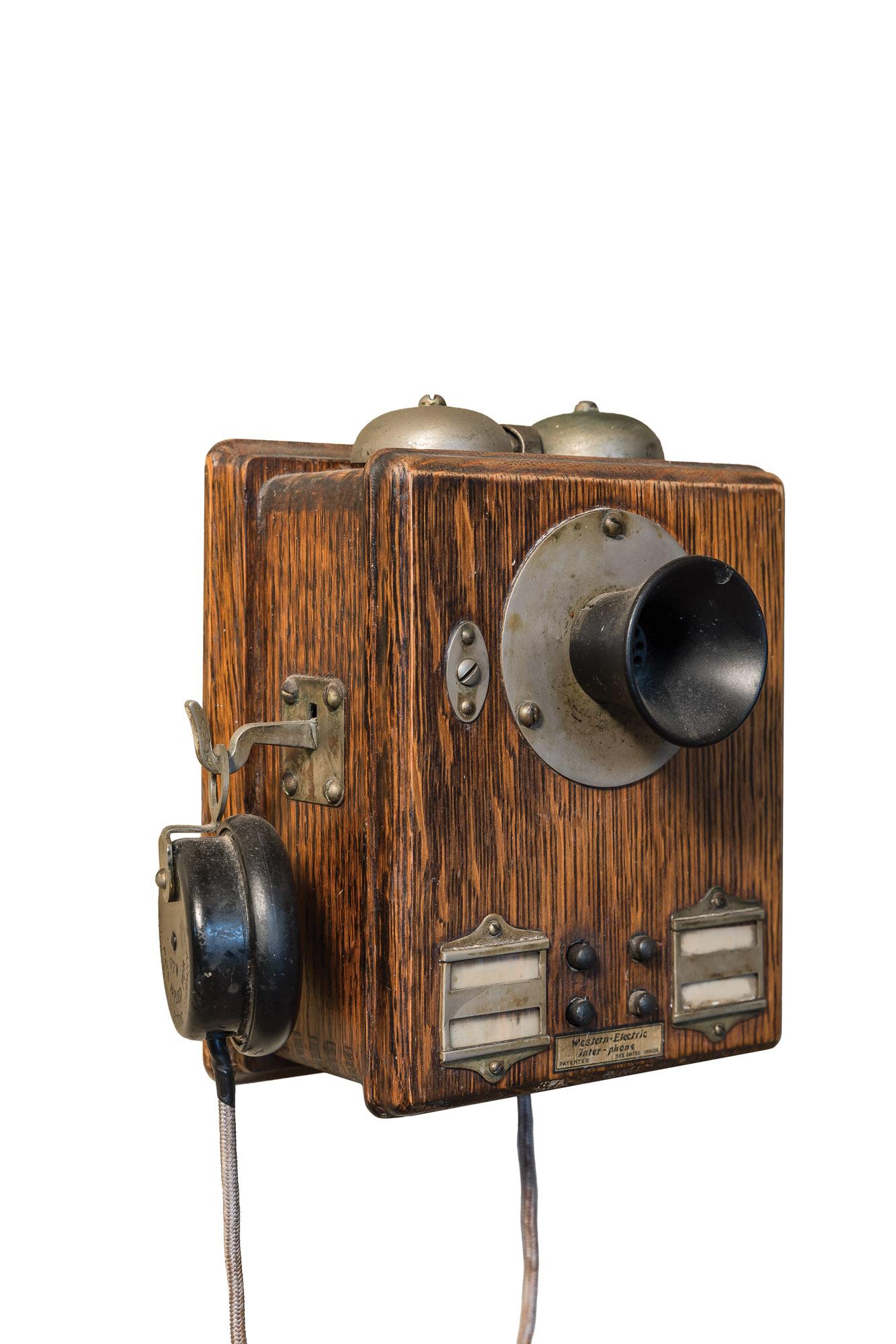 kit call box 20191029_ohj_rwhc_076_s