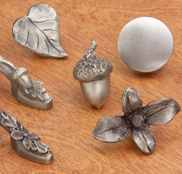 acorn kitchen cabinet pulls - Acorn Kitchen Cabinets
