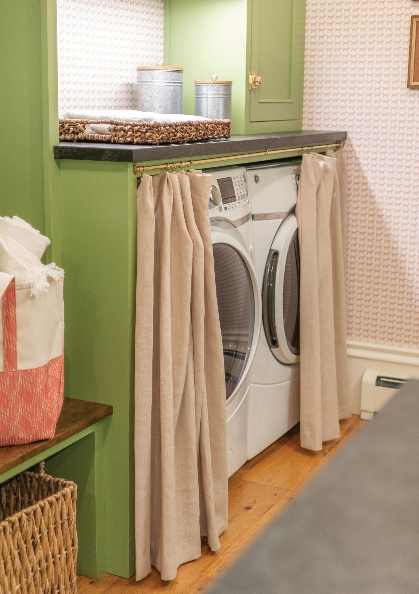 laundry open NH hi rez 031