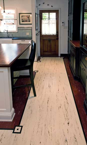 Kitchen Floor Covering Battleship Linoleum Flooring All About Flooring Designs