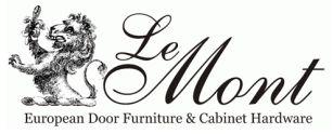 lemont_logo