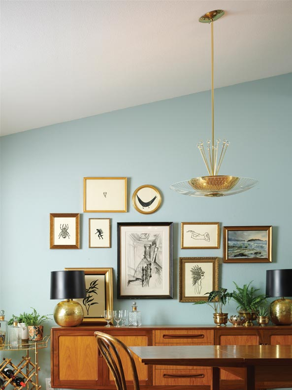 Room-by-Room Lighting Guide - Restoration & Design for the Vintage ...