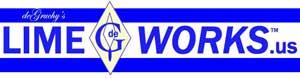 limeworks logo