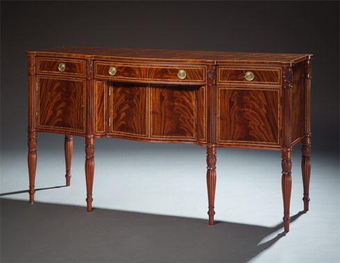 londonderry-sideboard1