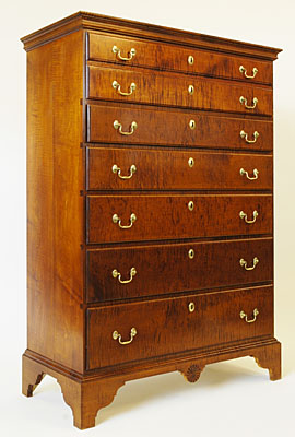 londonderry-tall-chest