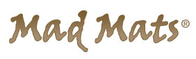 mad mats logo