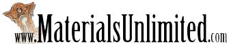 materials unlimited logo