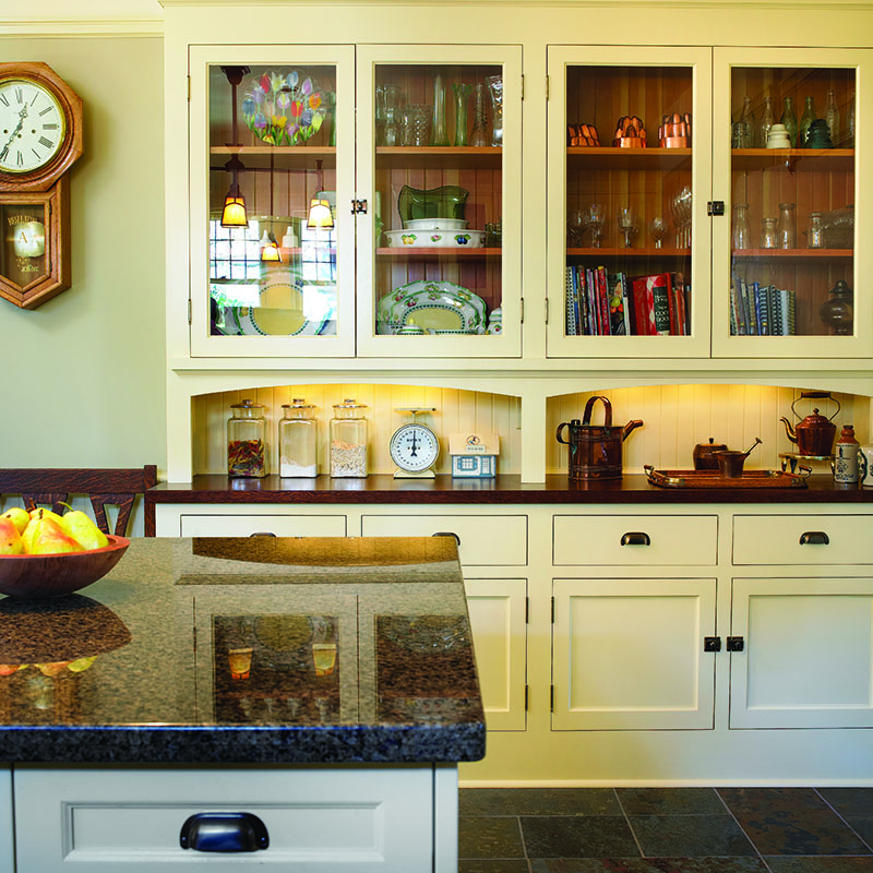 Kitchen Lighting Requirements Kitchen Bath Lighting In All The Right Places Old House