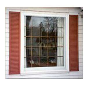 Innerglass Window Systems Old House Restoration Products
