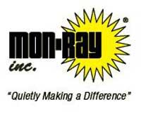monray-logo1