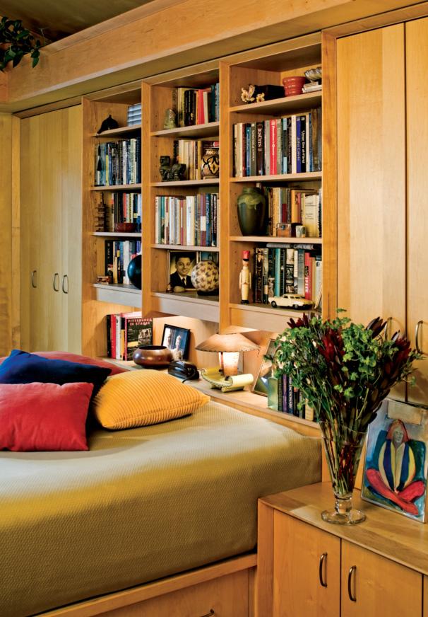 morosco-bedroom