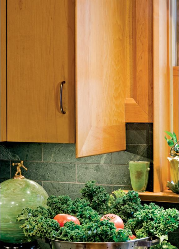 morosco-cabinets