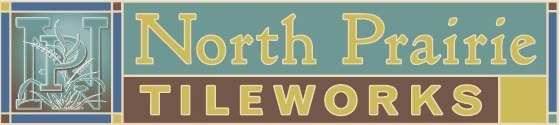 North-Prairie-logo