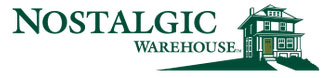 nostalgic-warehouse-logo