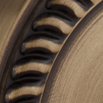 Finishes for Your Door Hardware