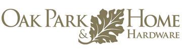 oak-park_logo