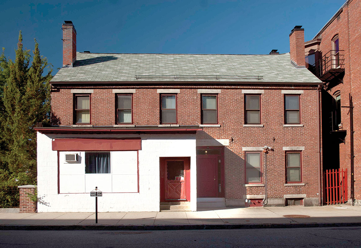OHJ Brick boardinghouse remuddle_gn