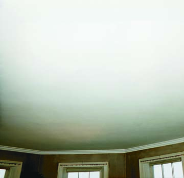 How To Fix Plaster Ceilings Old House