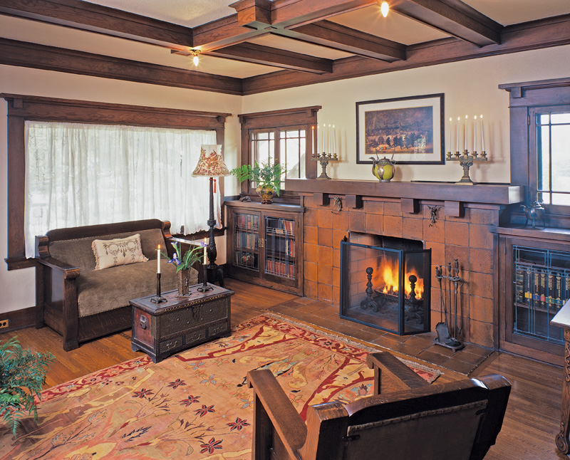 hearth u0026 home old house restoration products u0026 decorating