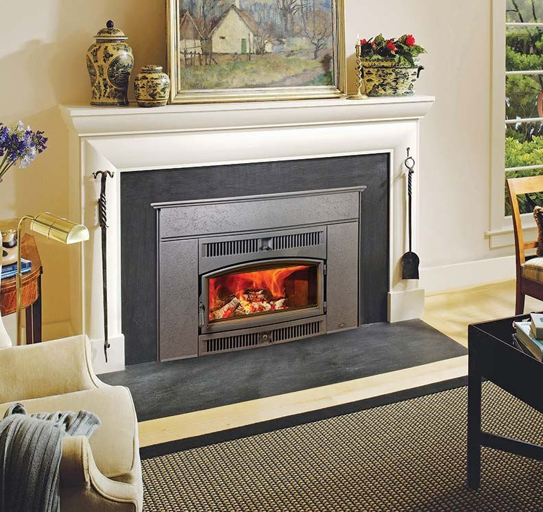 5 Heating Options For Old Houses Restoration Design