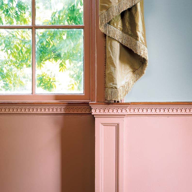 Kitchen Wall Wainscoting: Paneling & Wainscoting For Old Houses