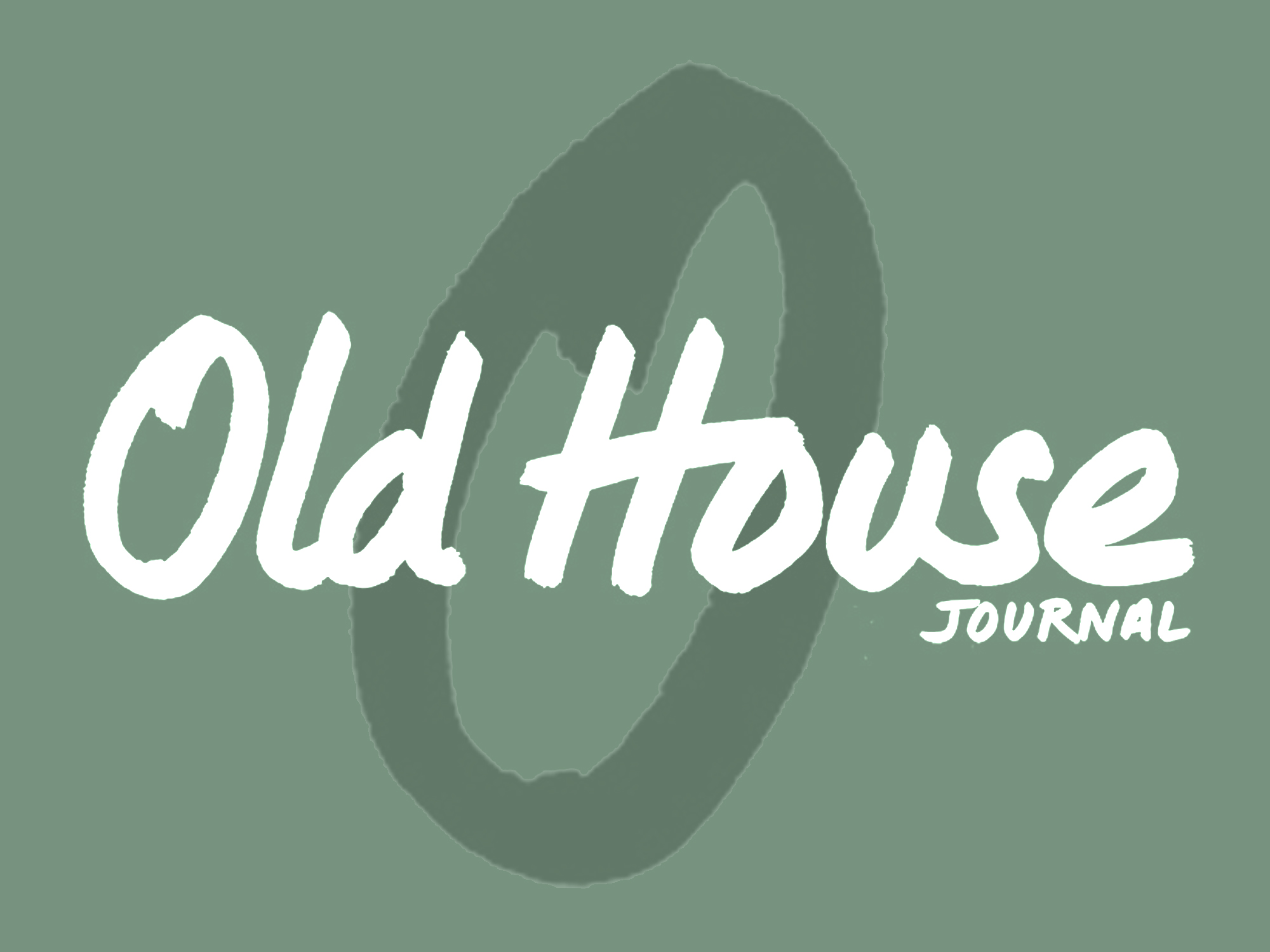 Old House Online