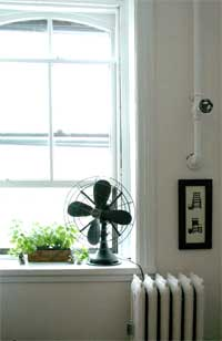 How to Take Care of Your Radiators - Old House Journal Magazine