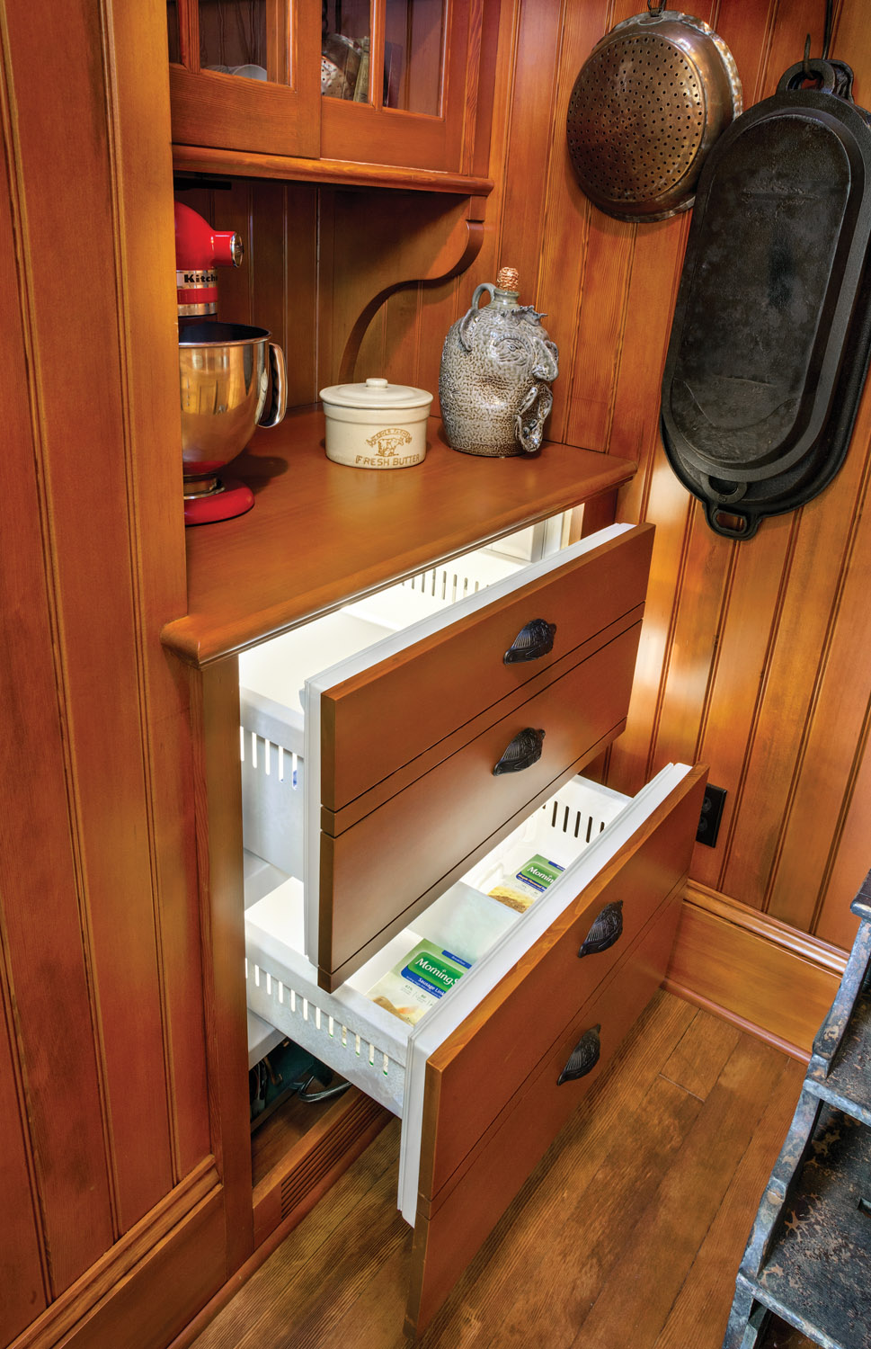 OPT INSET dry pantry_freezer_IMG_0154_gn