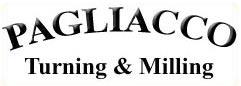 pagliacca_logo