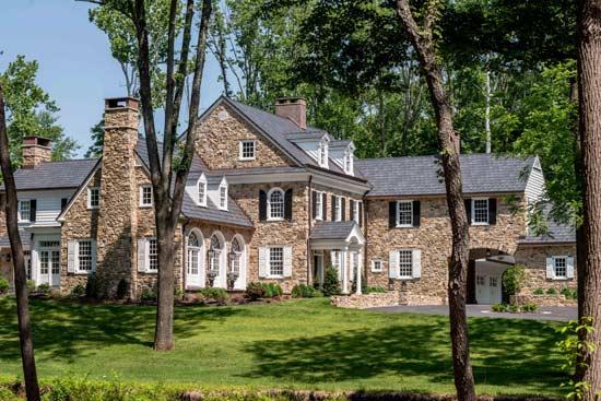 period-architecture_Montgomery-County-Farm-House