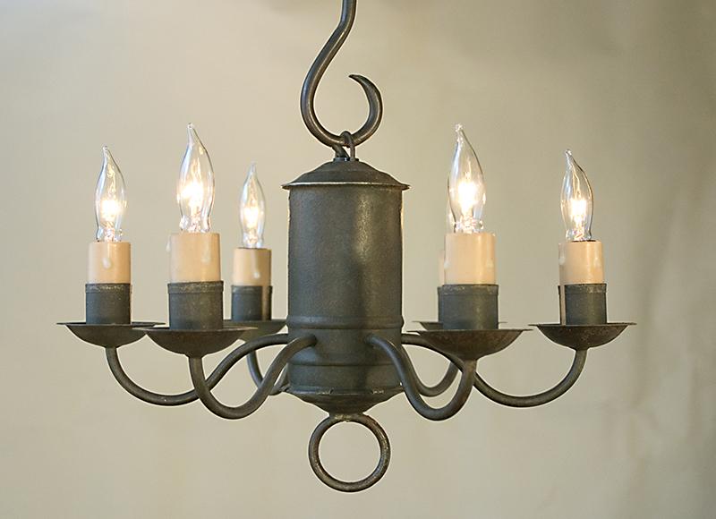 period lighting fixtures chandelier