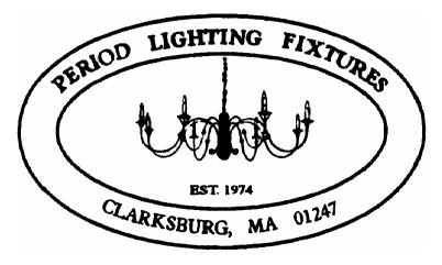period-lighting-fixtures-logo (1)