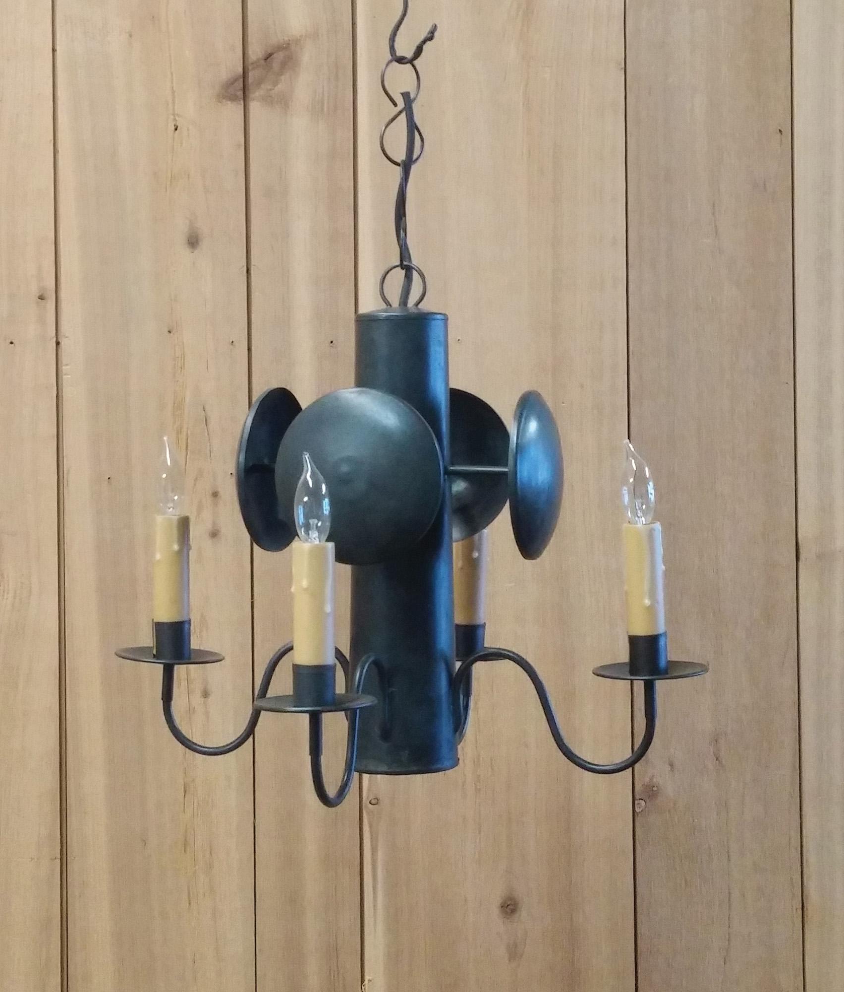 PeriodLighting_Tavern-chandelier_SILO