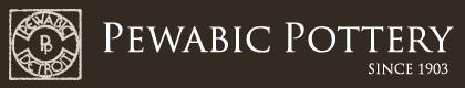 pewabic-logo