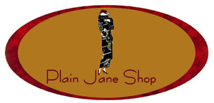plain-jane-logo1