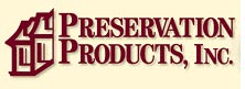 preservation_products_logo
