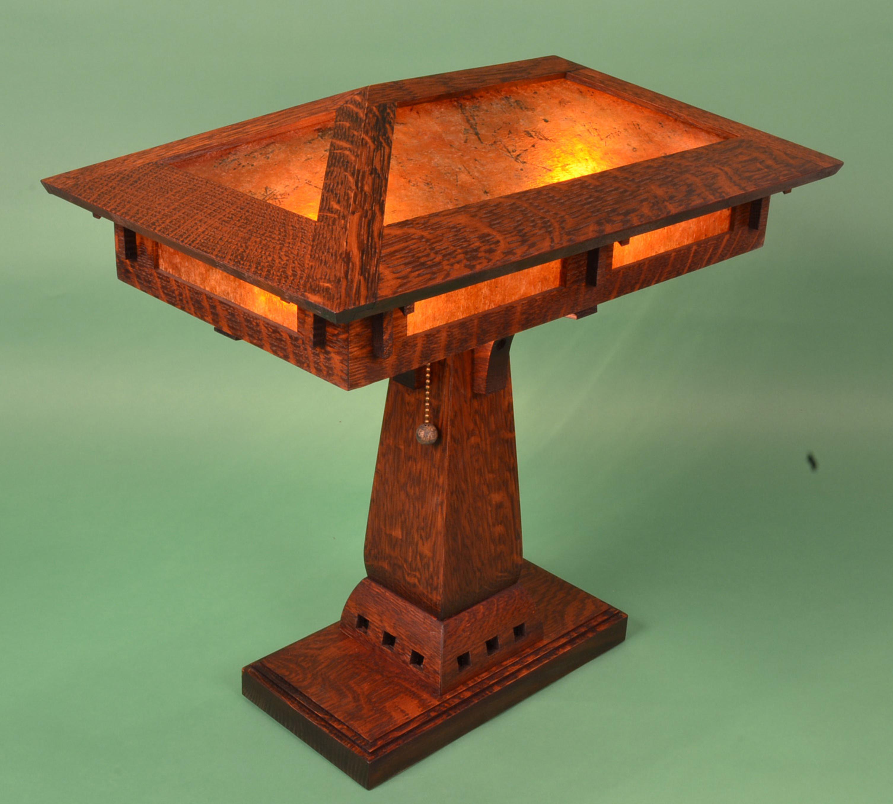 Ragsdale Prairie-Craftsman-Desk-Lamp-2