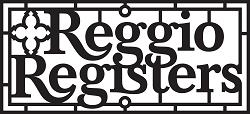Reggio-Register_fin
