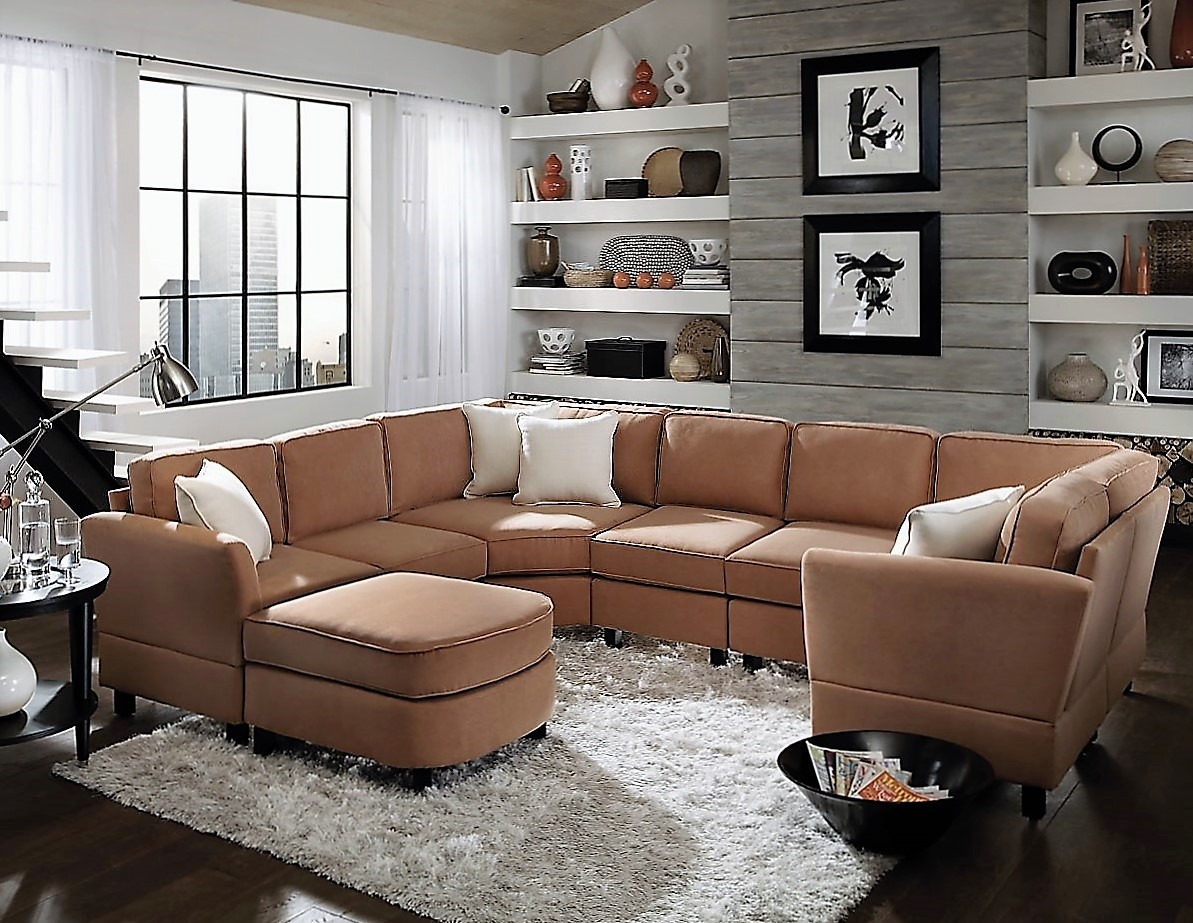 RTA sectional (4)