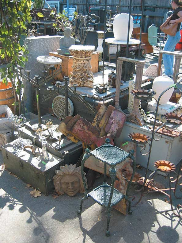awesome 80+ architectural salvage nj inspiration of architectural
