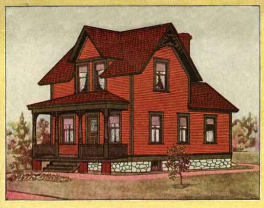 sears-modern-home-105