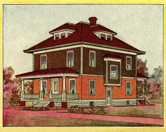sears-modern-home-111