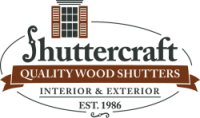 shuttercraft_logo_round-4-e1338829787620