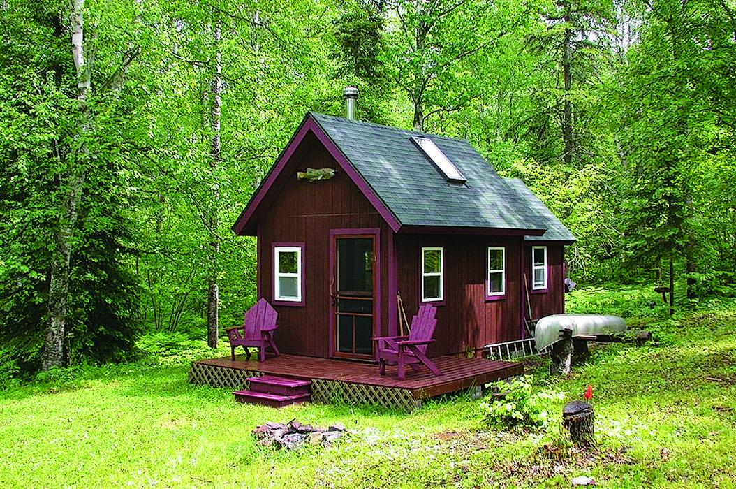 sidebar Thoreau-cabin H V or Sq crop_gn