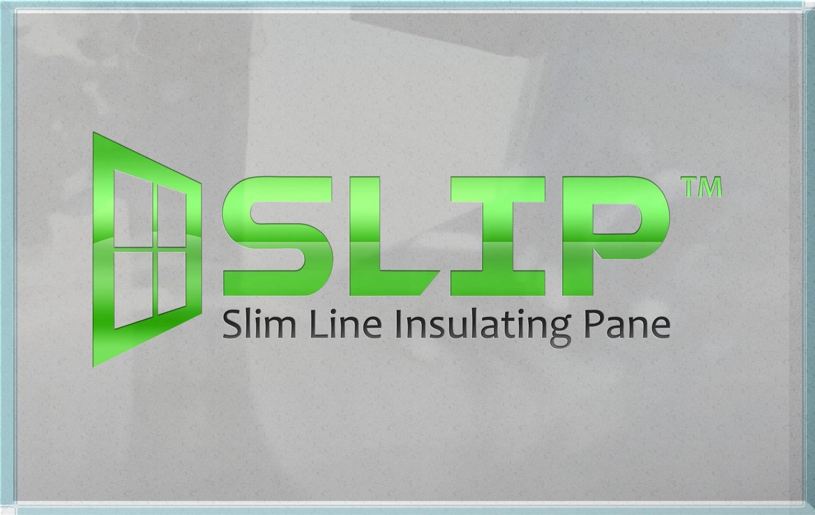 SLIP™ logo